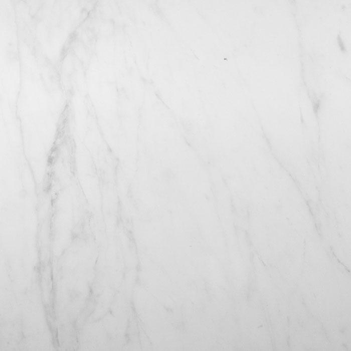 Aj carreras s a for Textura de marmol blanco